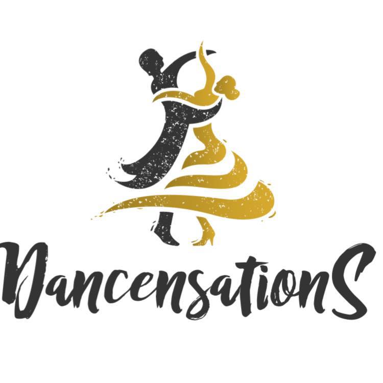 Dancensations Townsville